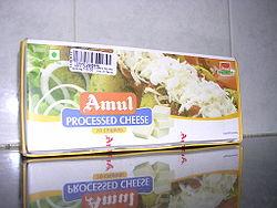 recipe: amul cheese types [23]