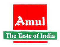 Amul- The Taste of India