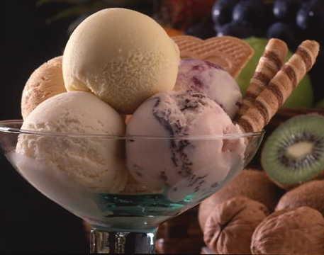 http://www.icecreampark.com/images1/Flavour-ice-cream-2.jpg